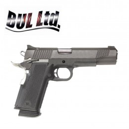 BUL M-5 GOVERNAMENT