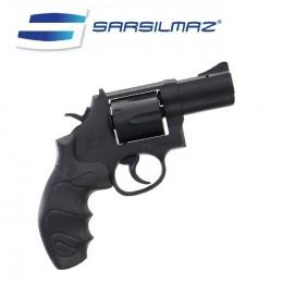 SARSILMAZ SR38 2,5''