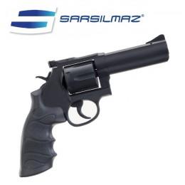 SARSILMAZ SR38 4''