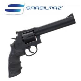 SARSILMAZ SR38 6''