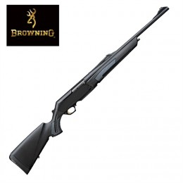BROWNING BAR LONGTRAC COMPOSITE FLUTED HC