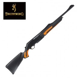 BROWNING BAR SHORT-LONGTRAC TRACKER HC