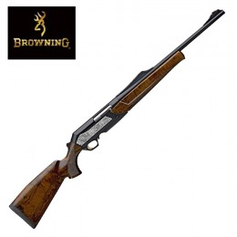 BROWNING BAR ZENITH BIG GAME HC