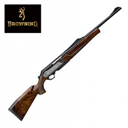 BROWNING BAR ZENITH ULTIMATE HC
