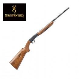BROWNING SA22