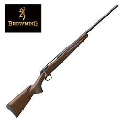 BROWNING X-BOLT HUNTER