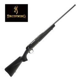 BROWNING X-BOLT COMPO SF BOSS