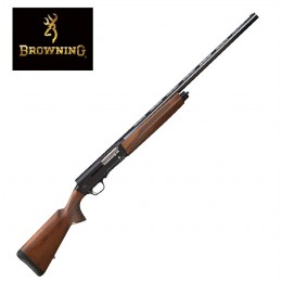 BROWNING A5 STANDARD CAL12