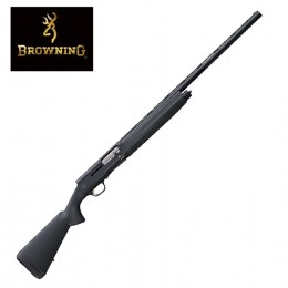 BROWNING A5 COMPOSITE SUPER MAGNUM CAL12