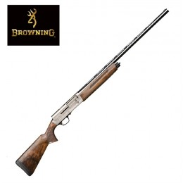 BROWNING A5 ULTIMATE DUCKS  CAL12