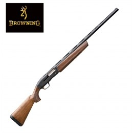 BROWNING MAXUS ONE CAL12
