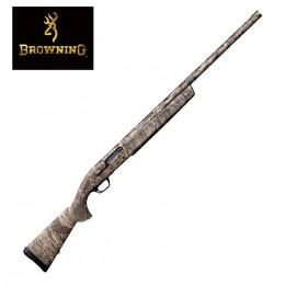 BROWNING MAXUS CAMO DUCK BLIND CAL12