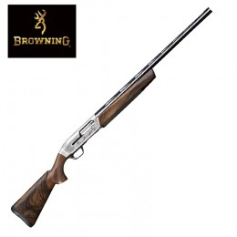 BROWNING MAXUS ULTIMATE PARTRIDGES  CAL12