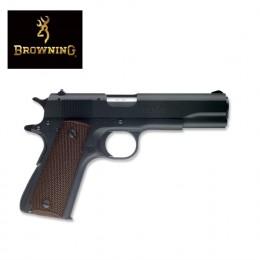 BROWNING 1911 CAL22LR