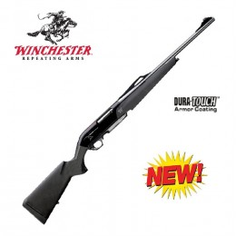 WINCHESTER SXR BLACK TRACKER FLUTED