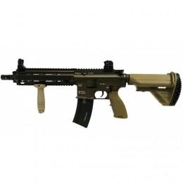 HK 416D BRONZE MAKO IND