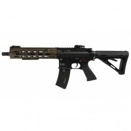 HK 416D CAG MAKO IND