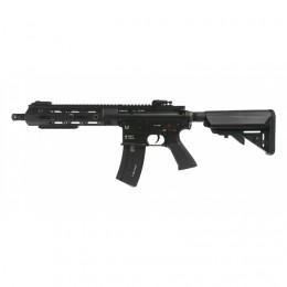 HK 416 BRONZE MAKO IND