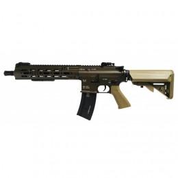 HK 416D DELTA2 MAKO IND