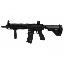 HK 416D MAKO IND