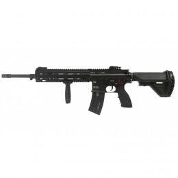 HK 416 M27 IAR MAKO IND