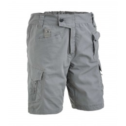 SHORT TACTICAL WOLF GRAY DEFCON5