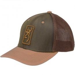 BROWNING WILLOW CAP