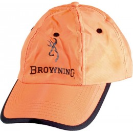 BROWNING OUTDOOR TRAD CAP