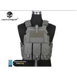 PLATE CARRIER 6094 COYOTE