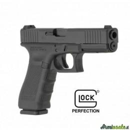 GLOCK 17 FS 9x21 - SPORTIVA