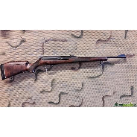 Bernardelli P-ONE SS TAC 9x21mm