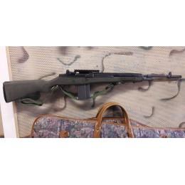 M14 NORINCO CAL 308