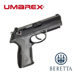 BERETTA 92FS CAL 4,5
