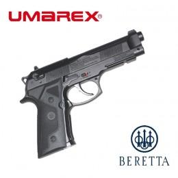 BERETTA PX4 STORM CAL 4,5