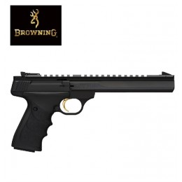 BROWNING BUCK MARK COUNTOUR URX 7-25 CAL.22LR