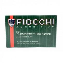 FIOCCHI CART 270W FOA SST150 20X