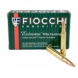 FIOCCHI CART 30-06 SPRFOA SST150 20X