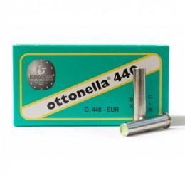 EUROCOMM MUNIZ OTTONELLA C.8 P11 50X