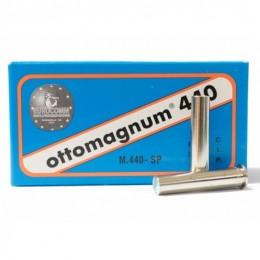 EUROCOMM MUNIZ OTTOMAGNUM C.8 P8 50X