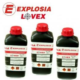 Explosia Lovex