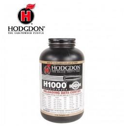 Hodgdon H1000