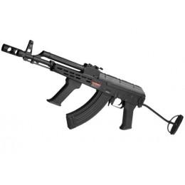AK 74 PARA