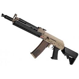 AK 74 TAN COMBAT